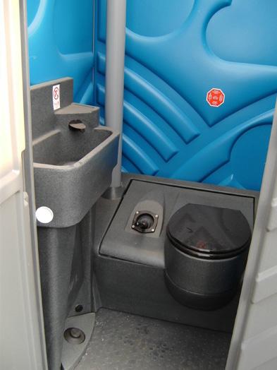 kemtoalett-containerpoolen