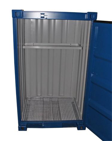 mbox-miljo-containerpoolen