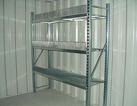 zinkadhylla-containerpoolen