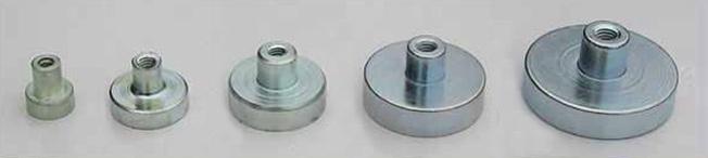 magneter-containerpoolen