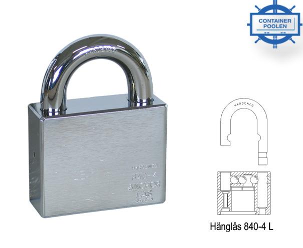 840-4-los-bygel-hemsid[1]