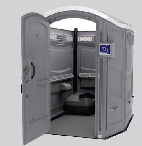 handikapptoalett-hwc-containerpoolen