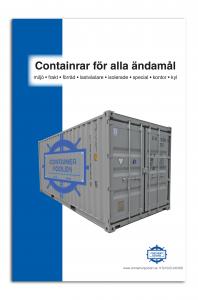 broschyr-containerpoolen