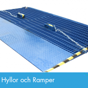 tillbehör-Hyllor-Ramper