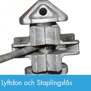 tillbehör-Lyftdon-och-Staplingslås