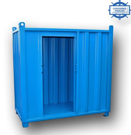 verktygscontainer-valvcontainer-containerpoolen