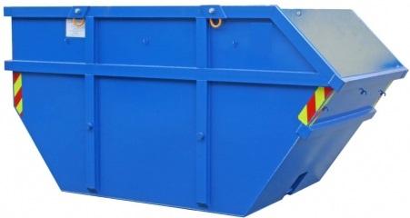 Kran-crane-container