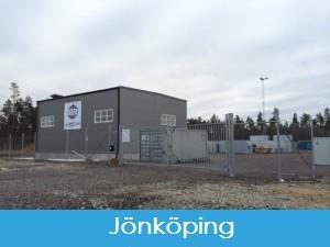 Jönköping-text
