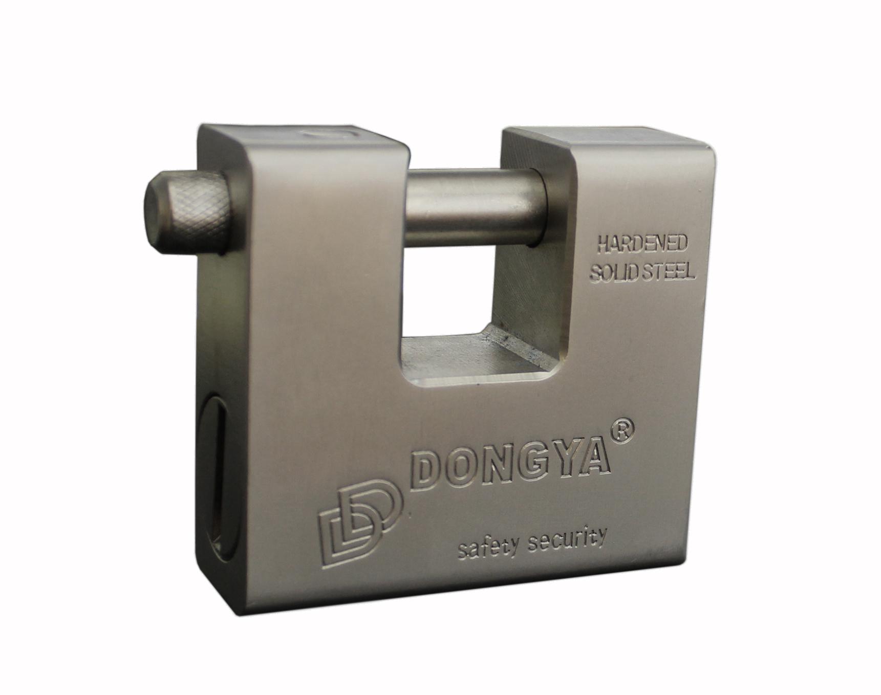 Hänglås till lockbox dongya