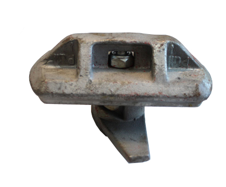 Stackingcone låsbar BC-G3